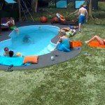 Big-Brother-15-live-feeds-0702-1