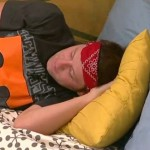Big-Brother-15-live-feeds-0702-3