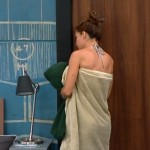 bb15-Live-feeds-0708-1
