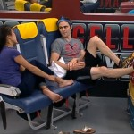 bb15-Live-feeds-0708-2