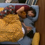 bb15-Live-feeds-0708-5
