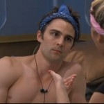 bb15-Live-feeds-0708-6