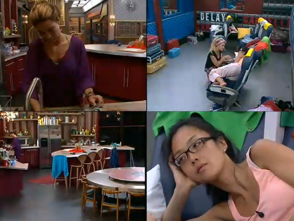 bb15-Live-feeds-0708-main-1