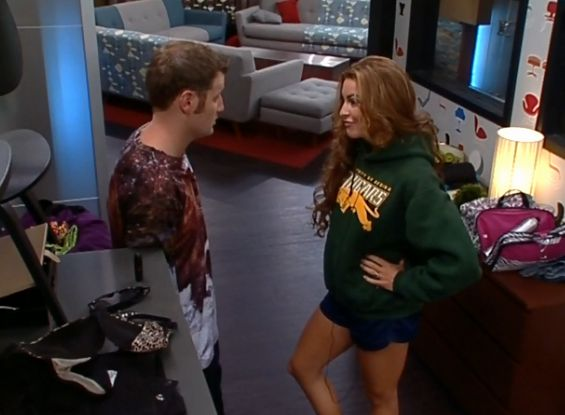 Elissa confronts Judd