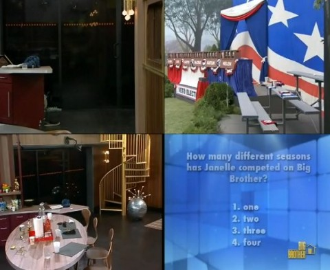 Big Brother Feeds quad 20130720