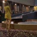 Big Brother 15 Week 5 HoH comp 01