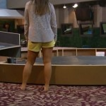 Big Brother 15 Week 5 HoH comp 02