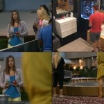 Big Brother 15 Week 5 HoH comp 04