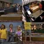 Big Brother 15 Week 5 HoH comp 05