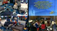 Big Brother 15 Live Feeds 20130727