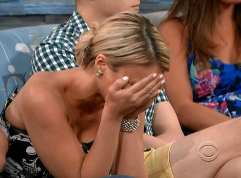 bb15-epi07-gm-crying