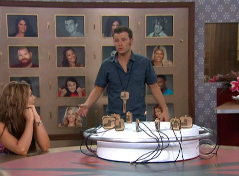 bb15-epi11-judd-nom-ceremony
