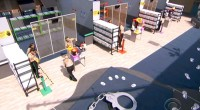 bb15-epi14-have-havenot-comp