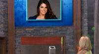 bb15-epi15-mvp-nomination