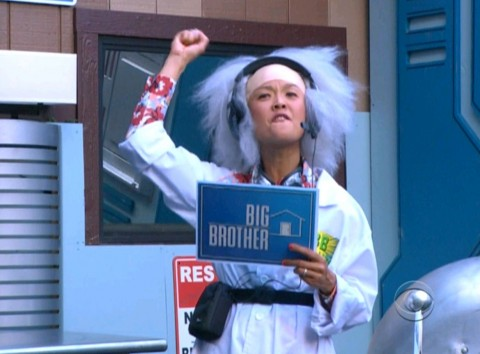 bb15-epi15-pov-doc-brown