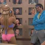 bb15-live-feeds-7-9-day-4