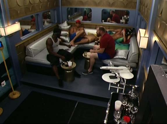 bb15-live-feeds-7-9-day-6
