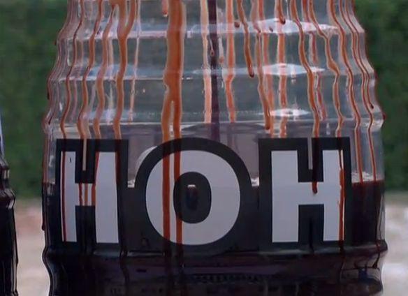 BB15 hoh comp