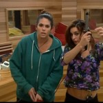 BB-15-Live-Feeds-0822-4