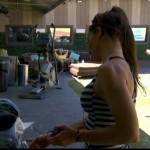 BB-15-Live-Feeds-0825-6