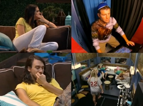 BB-15-Live-Feeds-0825-main