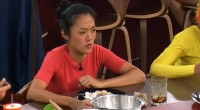 BB15-Live-Feeds-0705-night-2