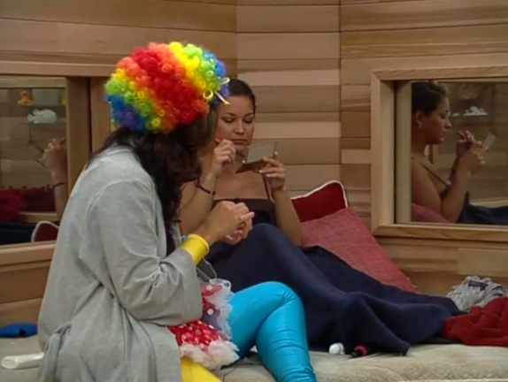 BB15-Live-Feeds-0708-day-2