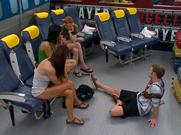 BB15-Live-Feeds-0708-day-3