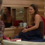 BB15-Live-Feeds-0708-day-5