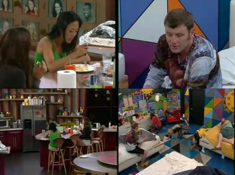 BB15-Live-Feeds-0708-day-main