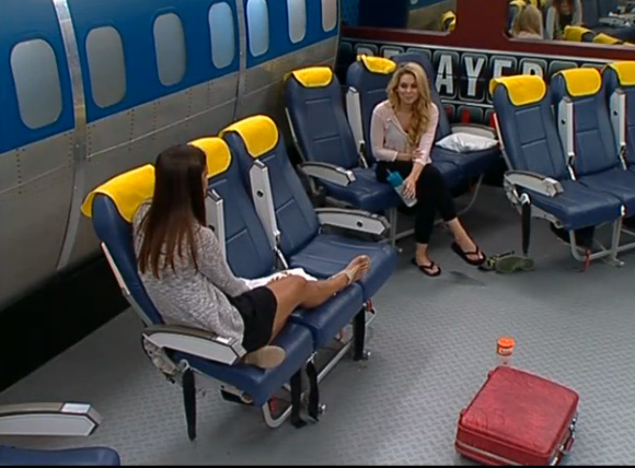 BB15-Live-Feeds-0708-night-3