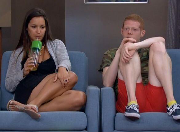 BB15-Live-Feeds-0708-night-5