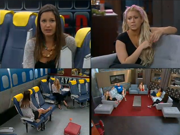 BB15-Live-Feeds-0708-night-main