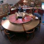 BB15-Live-Feeds-0709-day-2
