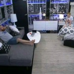 BB15-Live-Feeds-0709-day-3