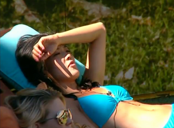 BB15-Live-Feeds-0709-day-4
