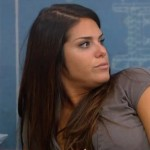 BB15-Live-Feeds-0709-day-5