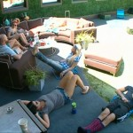 BB15-Live-Feeds-0709-day-6
