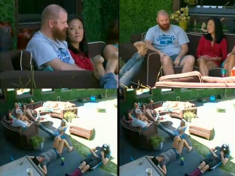 BB15-Live-Feeds-0709-day-main