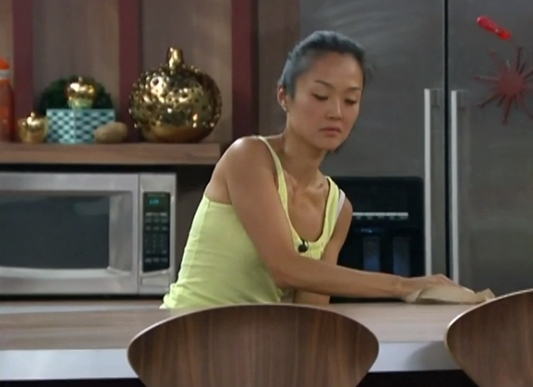 BB15-Live-Feeds-0713-Day-3