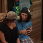 BB15-Live-Feeds-0713-Day-5