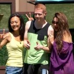 BB15-Live-Feeds-0713-Day-6