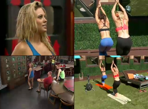 BB15-Live-Feeds-0713-Day-main
