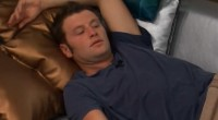 BB15-Live-Feeds-0731-1