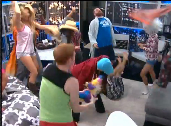 BB15-Live-Feeds-0731-3