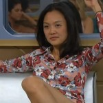 BB15-Live-Feeds-0731-4