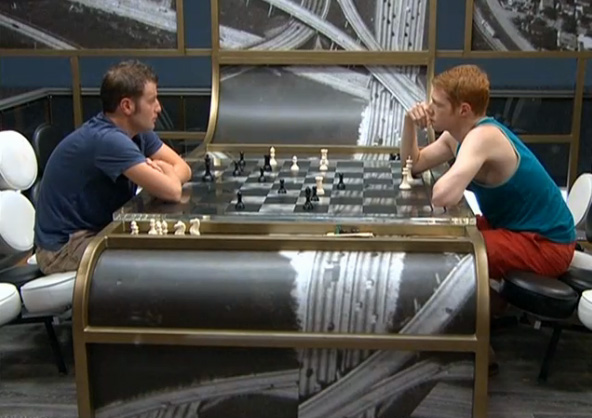 BB15-Live-Feeds-0731-6
