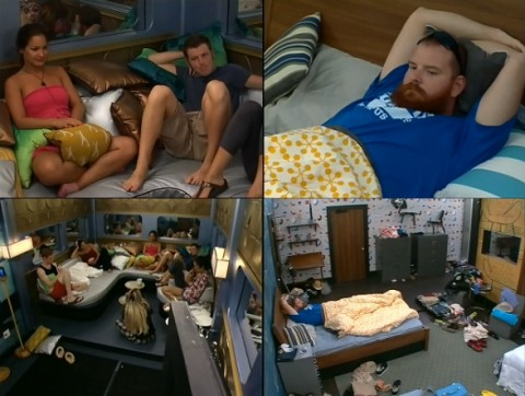 BB15-Live-Feeds-0731-main