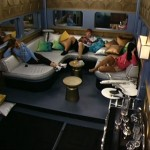 BB15-Live-Feeds-0801-3