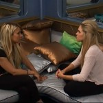 BB15-Live-Feeds-0801-4